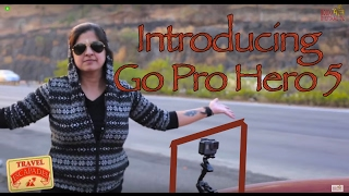 GoPro: Introducing HERO 5 Black