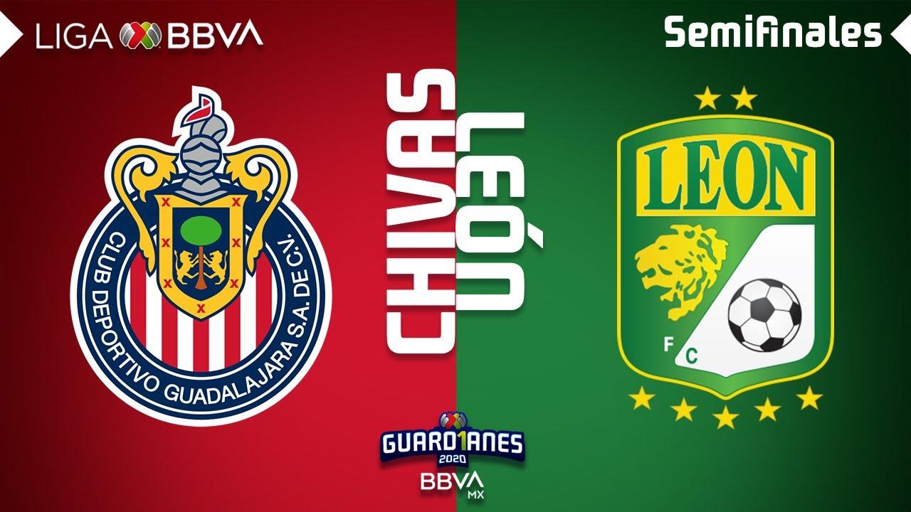 Chivas vs Len: as fue la gran jugada de Joel Campbell y ...