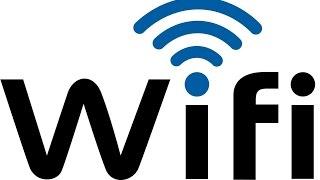 Video Acelera la conexion entre tu modem Telmex WiFi N y tus dispositivos en el Hogar download MP3, 3GP, MP4, WEBM, AVI, FLV Agustus 2018