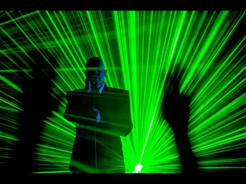 PET SHOP BOYS: ELECTRIC WORLD TOUR LIVE IN ROME, ITALY (25/06/2015) LIGHT SHOW CONCERT - FULL LENGTH