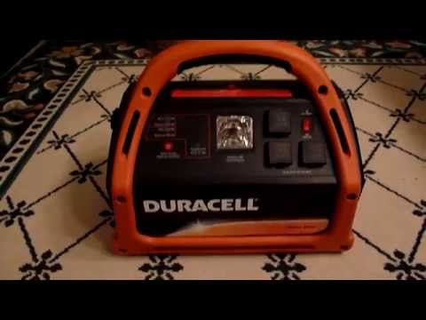 Duracell 600 a simple solar electrical system for off grid tiny homes.