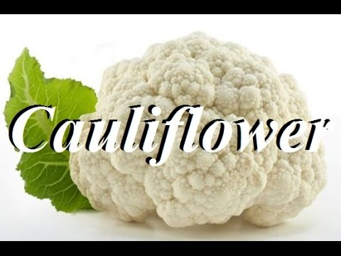 cauliflower-health-benefits