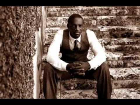 Akon - So Special (No Shout)