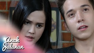 Download Video Adriana seneng banget dinner sama Boy sampe ngajakin temen nya Boy [Anak Jalanan] [02 Nov 2015] MP3 3GP MP4