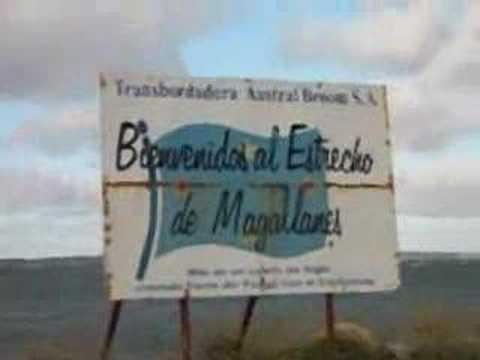 Viaggi suggestivi Sud America