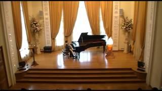 Kuhlau : Sonatina Op.20 No.1