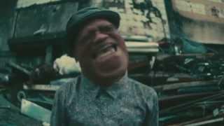 RUINED HEART (ROCKSTEADY) | featuring bing austria & the flippin
