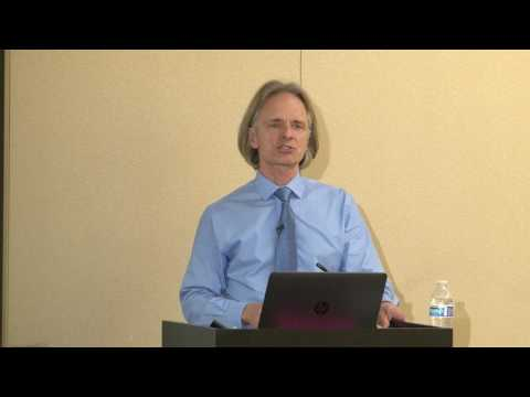 Immunotherapy For Gynecological Cancers