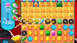 Candy Crush Soda Saga Level 1577