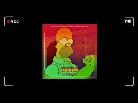 Matuê - Fortaleza Town x Alborosie (Áudio)