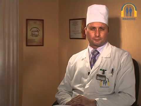 Рожистое воспаление голени причины и лечение