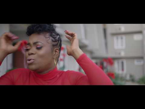 [Official Music Video]: FAFFA - Purpose Song