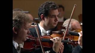 Dvorak - New World Symphony - 2nd Mvt - 2/6