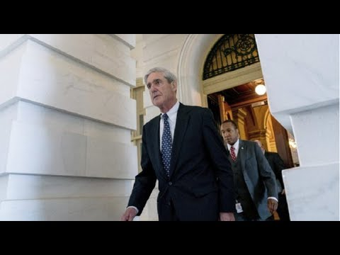 Download Youtube: FEC WANTS TO WIDEN RUSSIA PROBE TO ALTERNATIVE MEDIA OUTLETS!