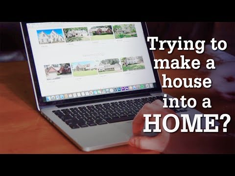 Own It Moment - Home Loans