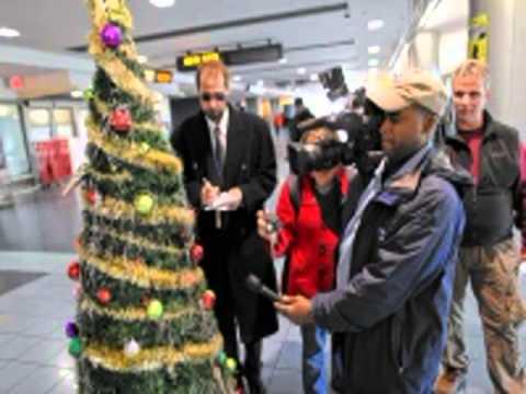 christmas tree shop staten island - Christmas Tree Shop Staten Island - YouTube
