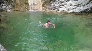 Смотреть видео Индивидуальные экскурсии по Черногории