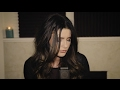 Fake Love - Drake (Savannah Outen Cover)
