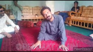 Afsar Ali Funny Video 2020 || Chitrali Latest Funny Video