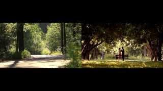 Независимое кино Беларуси: первые и финальные кадры