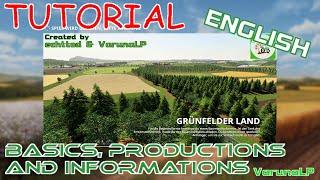 """[""""lp"""", """"lets play"""", """"varuna"""", """"varunalp"""", """"challenge"""", """"projekt"""", """"ls19"""", """"fs19"""", """"farming"""", """"landwirtschaft"""", """"simulator"""", """"bäume"""", """"forst"""", """"bäume verkaufen"""", """"stämme"""", """"verkaufen"""", """"lu"""", """"lohnunternehmen"""", """"agrar"""", """"lohner"""", """"rp"""", """"role play"""", """"role"""","""