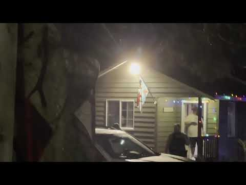 Conundrum: COPS HAVE NO CLUE WHAT THEY ARE DOING OR WHERE THEY ARE GOING 1st Amendment Audit