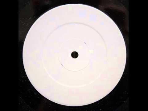 DJ 96 - Onix (DJ 96 Trance Mix) (B1)