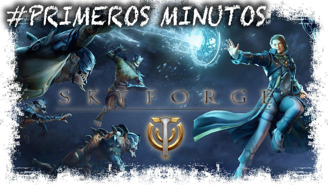 Geriausias MMORPG visoms platformoms. Geriausi visų platformų MMORPG