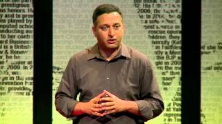 Eye Netra   Ramesh Raskar   TEDxGateway