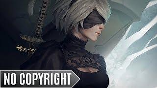 dTree - Sin | ♫ Copyright Free Music