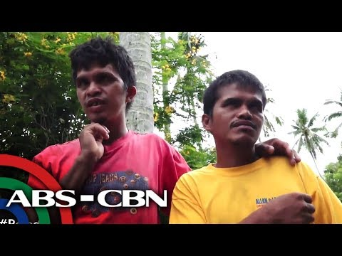 Bulag Brothers | Rated K