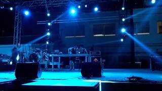 We Are Not Dj´s - Ojeando Festival 2015
