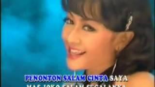 Putri Panggung (UUT PERMATASARI) Karya H. Ukat S
