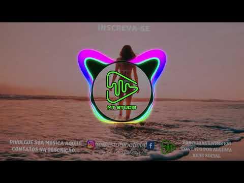 israel-&-rodolffo---coração-de-quatro-remix
