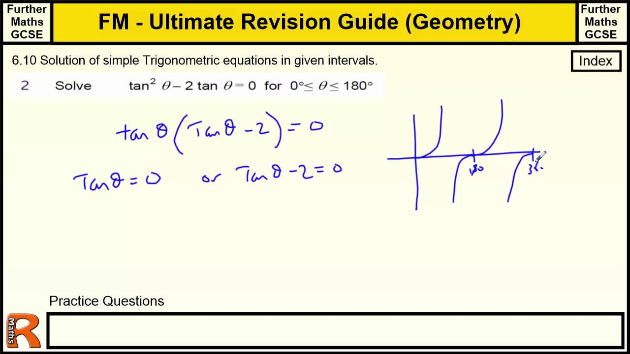 aqa gcse maths revision notes pdf