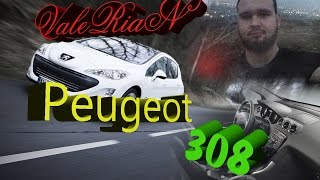 видео Пежо 107: расход топлива на 100 км [отзывы владельцев]