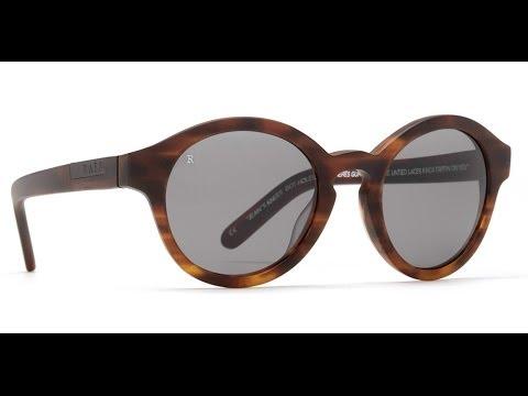 6b7b2177ae RAEN Optics Flowers Sunglasses w Premium Quality Carl Zeiss Lenses