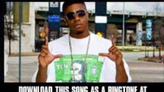 Play Piece & Chain Swangin (Feat. Slim Thug)