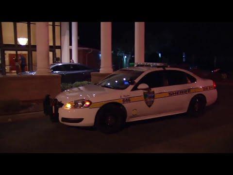 Gov. Scott requests more funding, security at religious institutions in Florida