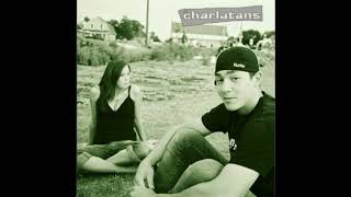 The Charlatans - Come In Number 21 (Stir It Up demo)