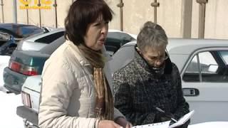 Комитет по городскому хозяйству. Штрафстоянка(, 2014-04-10T08:28:12.000Z)