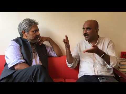 Impact of Amit Shah's testimony on Maya Kodnani's cases