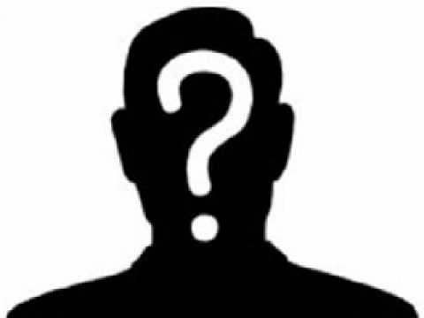 El Guzman Revela - Youtube Identidad Se Falsa Chapo Del