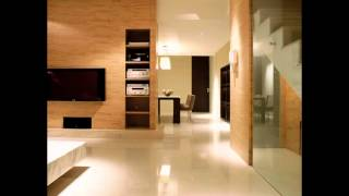 'master Bedroom Addition Floor Plan Second Floor Plan Image Of New Master Suite