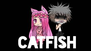 Catfish - A Gacha Life Mini Movie GLMM