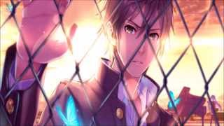 NightCore - - - Scream