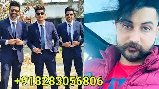 Viah || Jass Manak || Dhillon Daman Preet || Punjabi Tik Tok || 2019