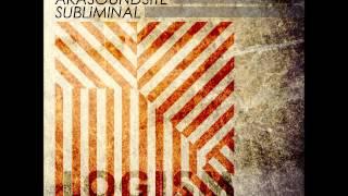 Akasoundsite - Paralell (Original Mix) [Subliminal EP][Logism]