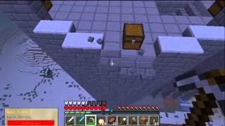 【Minecraft】俺の命は王国の魂!【実況】part3