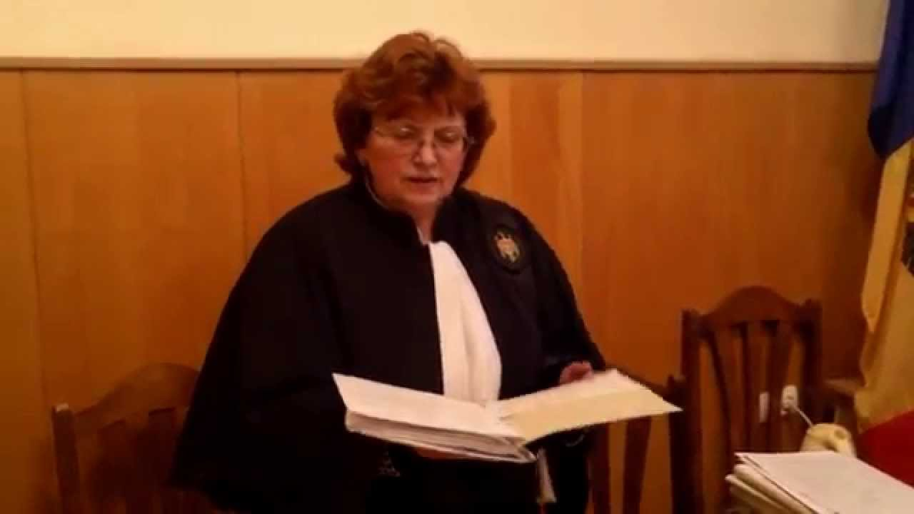 Curtea de apel a respins prima contestație #AlegBrega